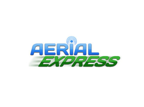 Aerial Express - Satellite TV, Cable & Internet