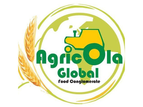 Agricola Global - Food & Drink