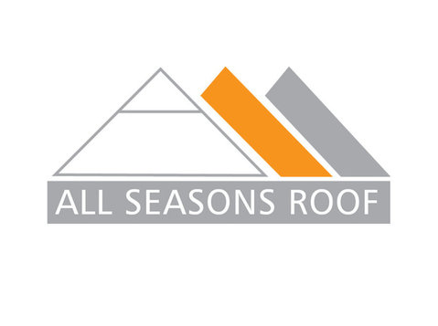 All Seasons Roof - Roofers & Roofing Contractors