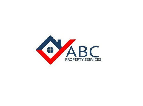 Abc Property Services - Cleaners & Cleaning services