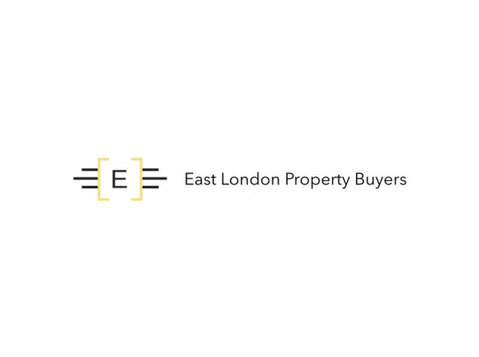 East London Property Buyers - Estate Agents