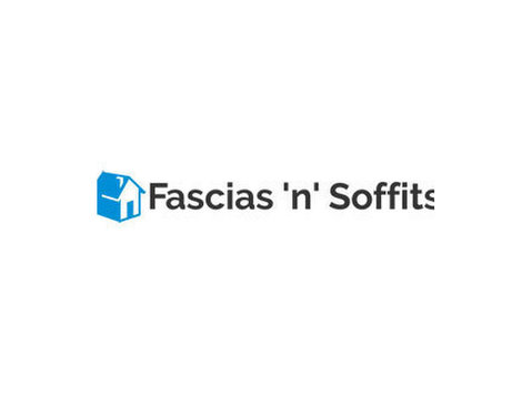 Fascias 'n' Soffits - Roofers & Roofing Contractors