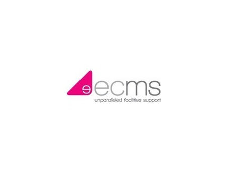 Ecms Ltd - Cleaners & Cleaning services