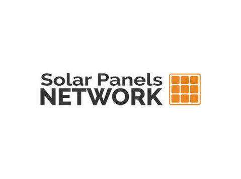 Solar Panels Network - Solar, Wind & Renewable Energy