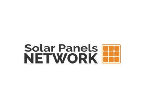 Solar Panels Network - Solar, Wind & Renewable Energy
