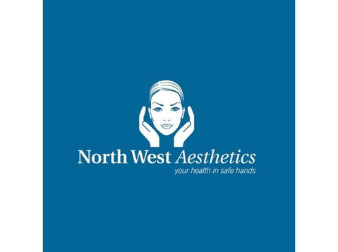North West Aesthetics - Beauty Treatments