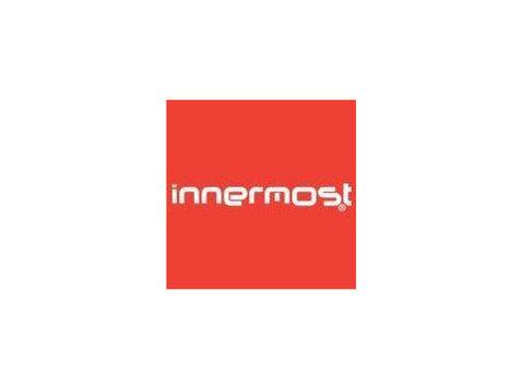 Innermost - Office Supplies