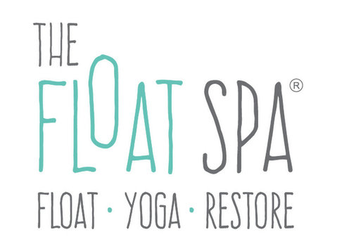 The Float Spa - Spas