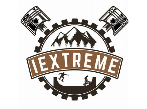 Iextreme - Sports Equipment - Sports