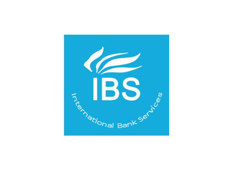 International Bank Services - Banks