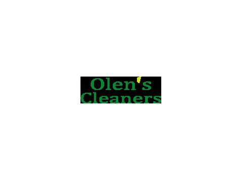 Olen's Carpet Cleaning Catford - Cleaners & Cleaning services