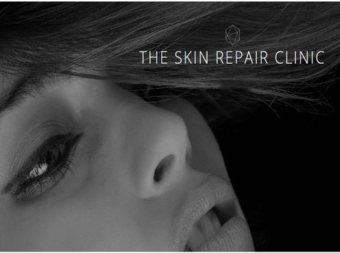 The Skin Repair Clinic - Beauty Treatments