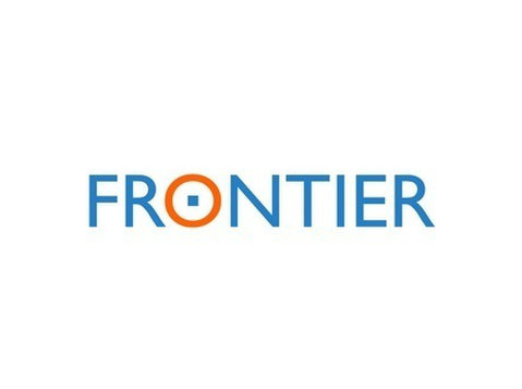 Frontier - Travel sites