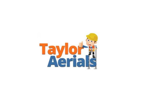 Taylor Aerials - Satellite TV, Cable & Internet