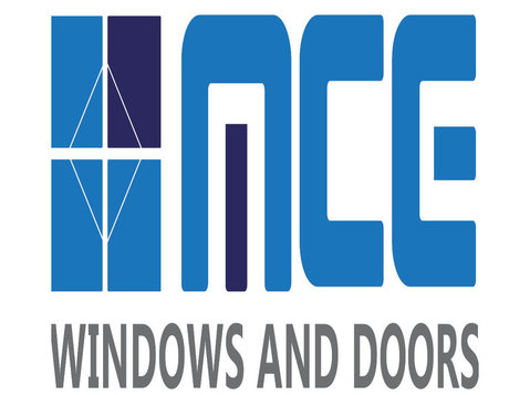 Mce Windows & Doors Ltd - Windows, Doors & Conservatories