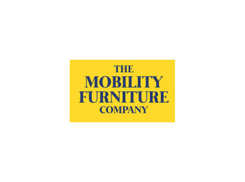The Mobility Furniture Company Ltd - Meubelen