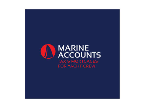 Marine Accounts Ltd - Business Accountants