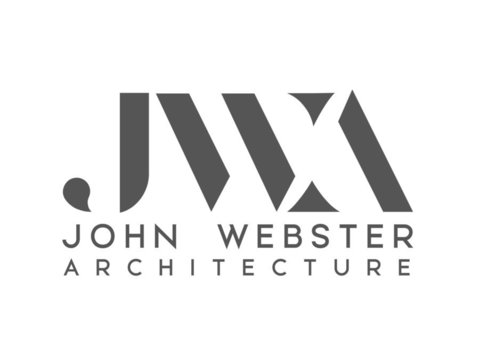 John Webster Architecture - Architects & Surveyors