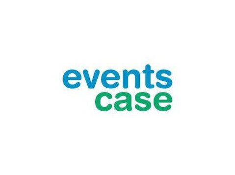 Events Case - Agencias de eventos