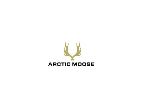 Arctic Moose - Business & Networking