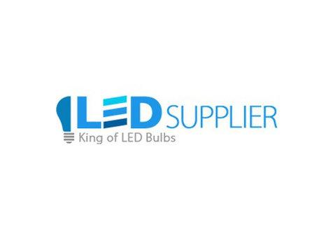 Led Supplier - Electrical Goods & Appliances
