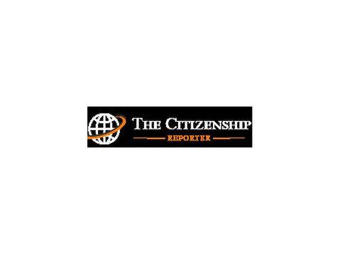 Citizenship Reporter - Consultancy