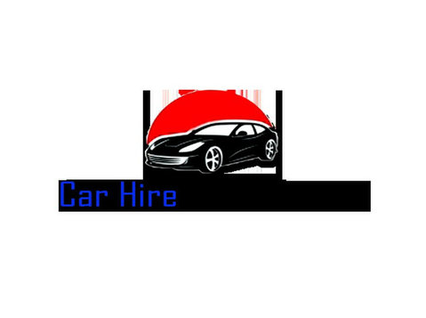 Car Hire International - Car Rentals