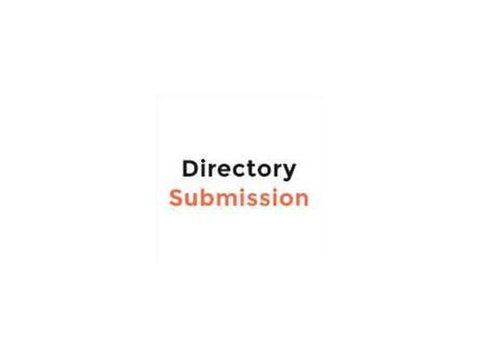 Directory Submission Uk - Business & Networking