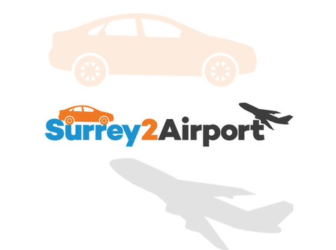 Surrey Airport Cars - Car Transportation