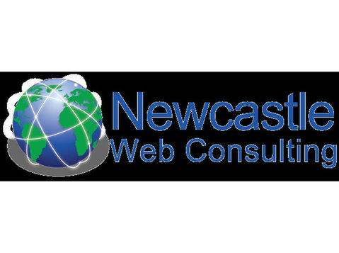 Newcastle Web Consulting - Consultancy