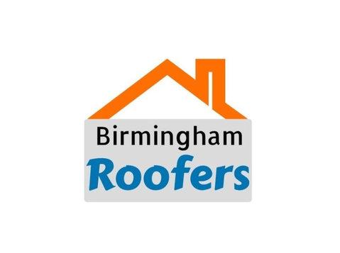 Birmingham Roofers - Roofers & Roofing Contractors