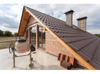 Birmingham Roofers (1) - Roofers & Roofing Contractors
