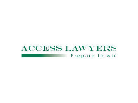 access Lawyers - Lawyers and Law Firms