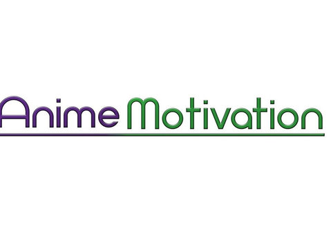 Anime Motivation - Toys & Kid's Products