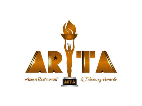 Asian Restaurant & Takeaway Awards - Restaurants