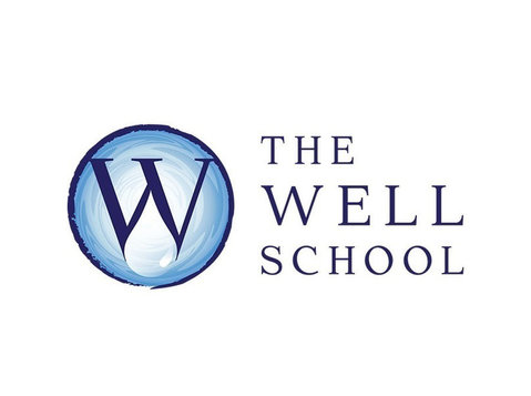 The Well School - Adult education