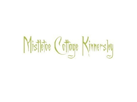 Mistletoe Cottage Kinnersley - Holiday Rentals