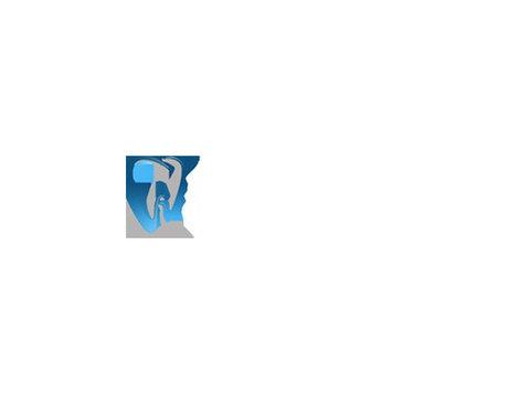Full Dental Implants- Thorndent Dental care Center - Dentists
