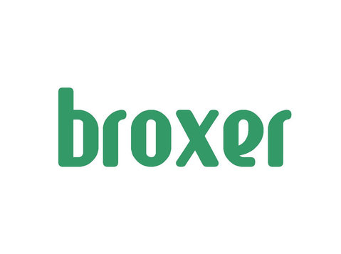 Broxer Freelance Marketplace - Business & Networking