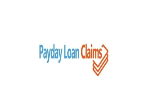 Payday Loan Claims - Financial consultants
