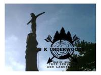 J K Underwoods Tree & Garden Services (5) - Gardeners & Landscaping