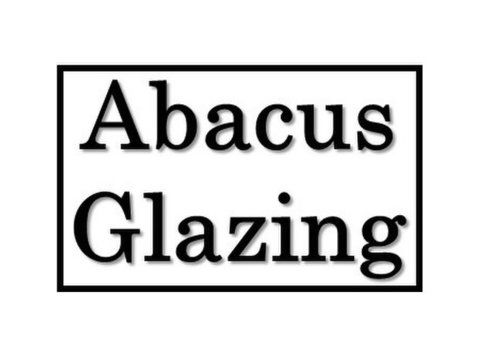 Abacus Glazing - Windows, Doors & Conservatories