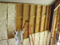 Warm A Roof (2) - Roofers & Roofing Contractors