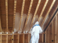 Warm A Roof (3) - Roofers & Roofing Contractors