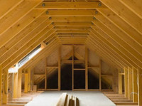 Warm A Roof (4) - Roofers & Roofing Contractors