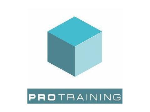protraining uk - Coaching & Training