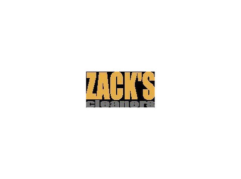 Zack's Carpet Cleaning in Golders Green - Cleaners & Cleaning services