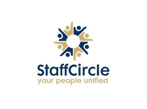Staffcircle Ltd - Employment services