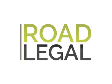 Road Legal Ltd - Lawyers and Law Firms
