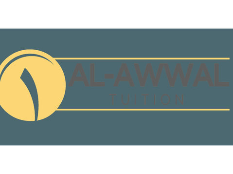 al-awwal tuition - Internationale scholen